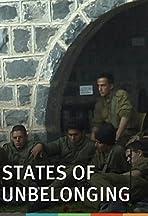 States of UnBelonging