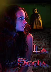 3gp movies downloading La Secta by Michele Soavi [h.264]