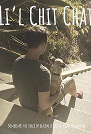 Li'l Chit Chat Poster