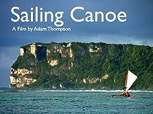 Sailing Canoe (2014)