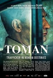 Toman (2018) 1080p