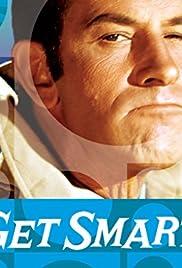 Die, Spy Poster