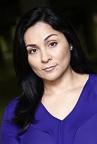 Primary photo for Sandy Avila