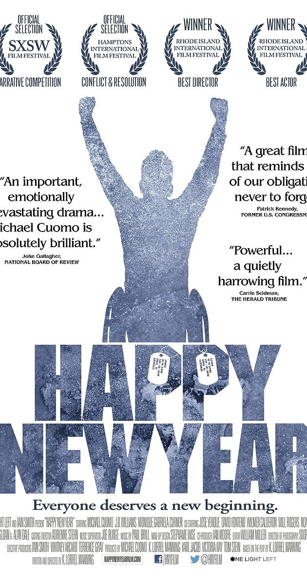 Happy New Year (2011) - IMDb
