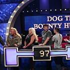 Al Roker, Beth Chapman, Leland Chapman, Duane 'Dog' Chapman, Duane Lee Chapman Jr., and Lyssa Chapman in Celebrity Family Feud (2008)