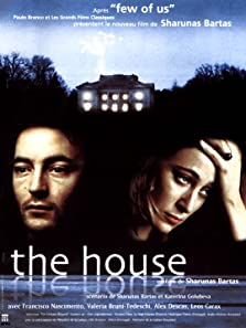 The House (1997)