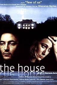 A Casa (1997)