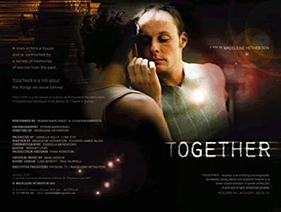 Best website for downloading mp4 movies Together Australia [2K]