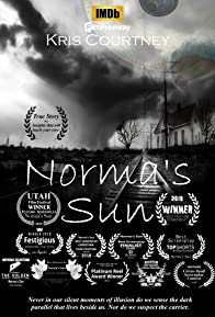 Primary photo for Norma's Sun