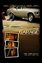 Primary image for The Garage