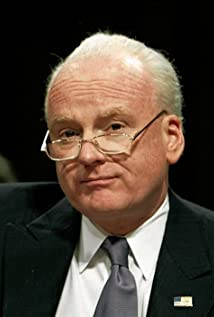 Richard Clarke Picture