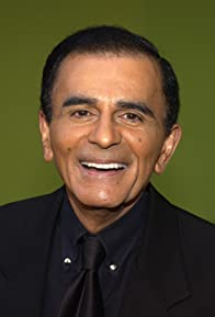 Primary photo for Casey Kasem