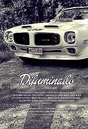 Difuminado Poster