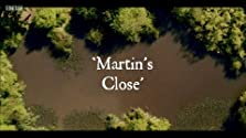 Martin's Close (2019 TV Short)