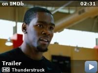 thunderstruck free movie download