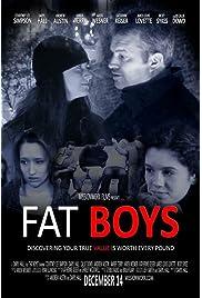 Fat Boys () film en francais gratuit