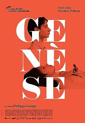 Genesis 2018 with English Subtitles 17