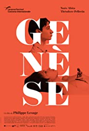 Genesis (2018) Genèse 1080p