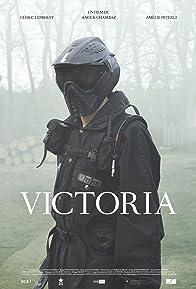 Primary photo for Victoria