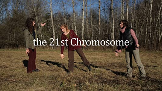 Watch free now you see me full movie The 21st Chromosome by [720