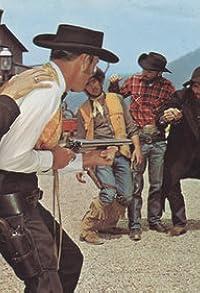 Primary photo for Herbert 'Cowboy' Coward