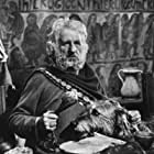 Finlay Currie in Ivanhoe (1952)