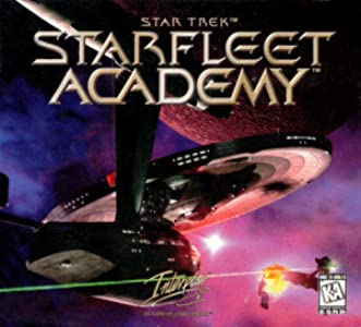 Star Trek: Starfleet Academy full movie in hindi free download hd 1080p