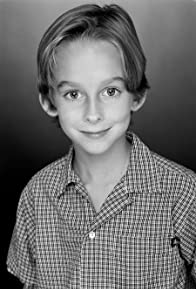 Primary photo for Sawyer Sweeten