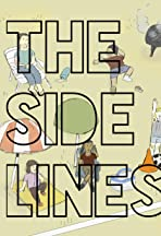The Sidelines