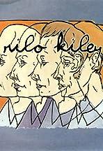Rilo Kiley: Emotional