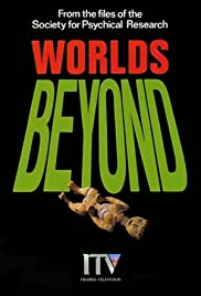 Worlds Beyond Poster
