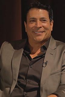 Daniel R. Chavez Picture