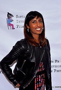 Nimisha Mukerji Picture