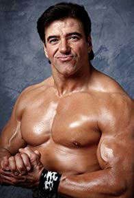 Primary photo for Rick Martel