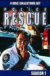 Police Rescue (1989)