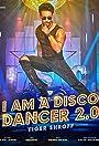 Benny Dayal: I Am Disco Dancer 2.0