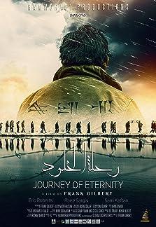 Journey of Eternity