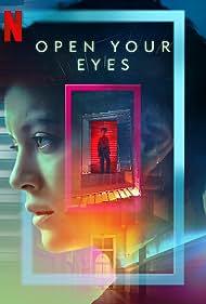 Otwórz oczy (2021)