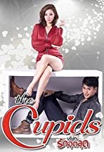 The Cupids Series: Kamathep Ork Suek