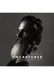 Uncaptured