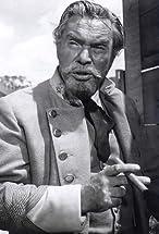 Edmond O'Brien's primary photo