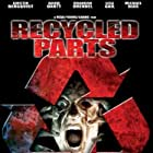 Recycled Parts (2007)