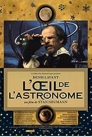 L'oeil de l'astronome (2012)