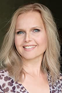 Bojana Golenac Picture