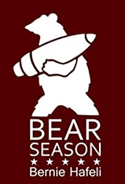 Bear Season Poster