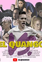 El Quango vs.