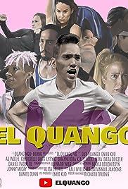 El Quango vs. Poster