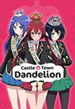 Jôkamachi no danderaion