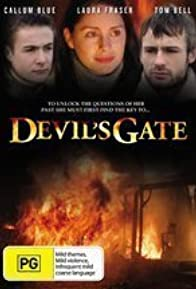 Primary photo for Devil's Gate