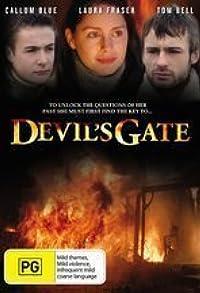 Primary photo for Devil's Gate